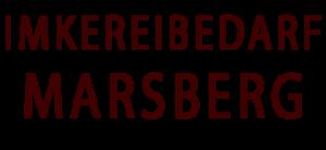 Imkereibedarf Marsberg oHG - Ihr Imkerei-Fachmarkt!
