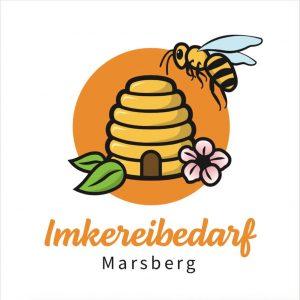 Imkereibedarf Marsberg - Ihr Imkerei-Fachmarkt!